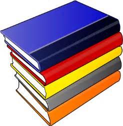 Kamarajar essay writing english pdf